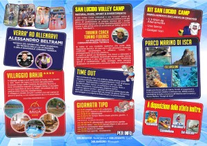 Brochure-Summer-Camp-2017-002