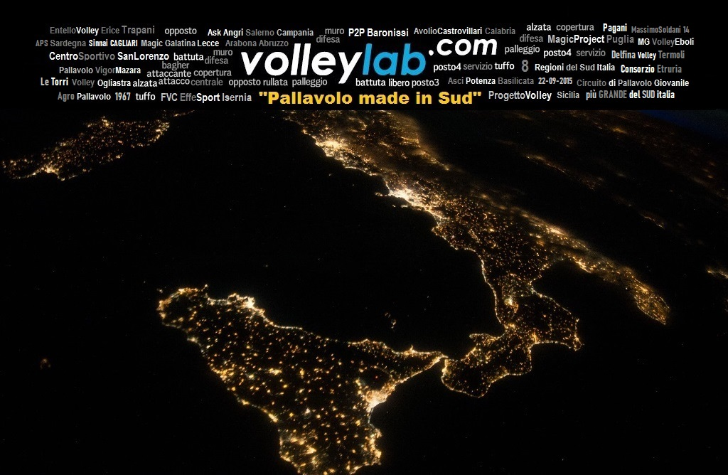 VOLLEYLAB.COM