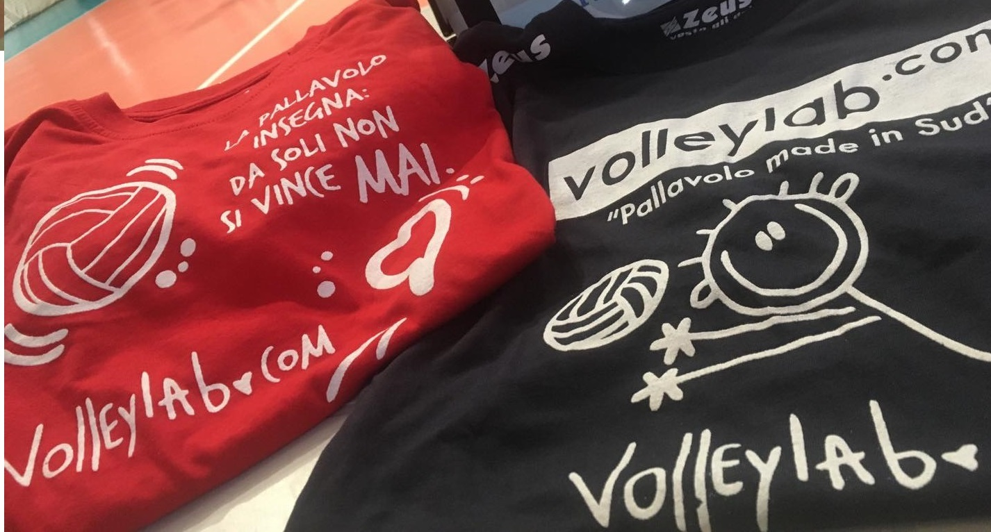 TORNEI INTERREGIONALI volleylab.com